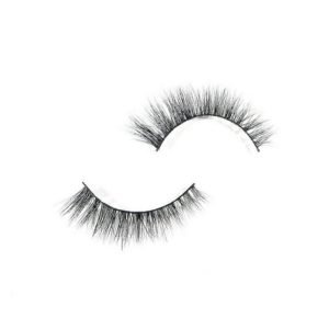 Thin Line 3D Mink Lashes